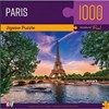 gc-paris-1000pc-puzzle-image-main