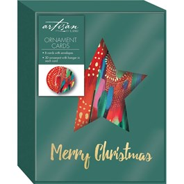 Dashing-Christmas-Ornament-Christmas-Card-1