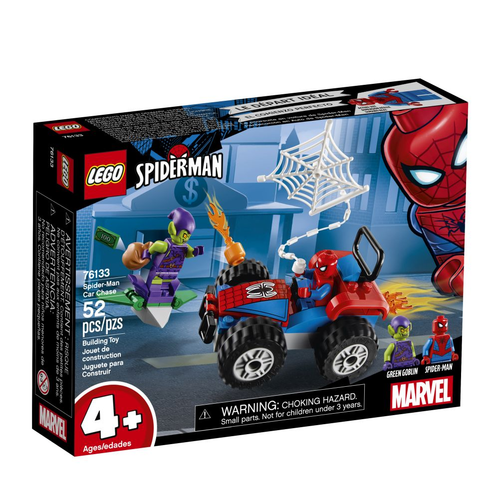 LEGO-Marvel-Super-Heroes-Spider-Man-Car-Chase-1