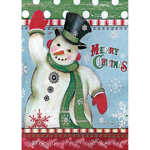 Merry-Snowman-Outdoor-Flag-Large---28-x-40-1