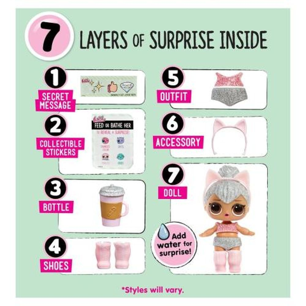 LOL-Surprise-Doll-18pc-Blind-Box-4