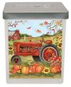 Farmers-Harvest-23.5-oz.-Jar-Candle-1