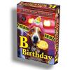 Alpha-B-is-for-Birthday-image-main