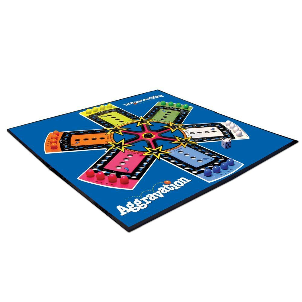 Aggravation-Board-Game-2