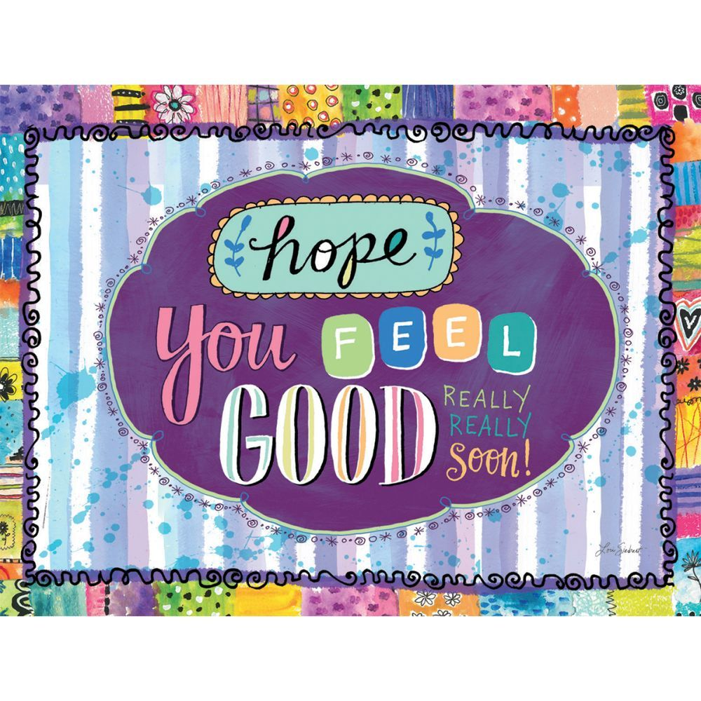 Happy-Life-All-Occasion-Note-Cards-5