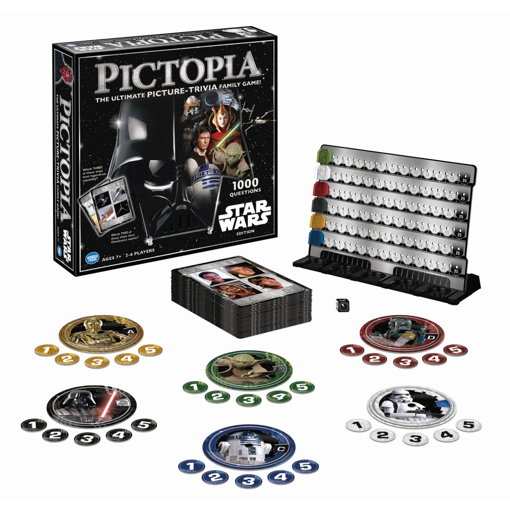 Pictopia-Star-Wars-Edition-Game-1