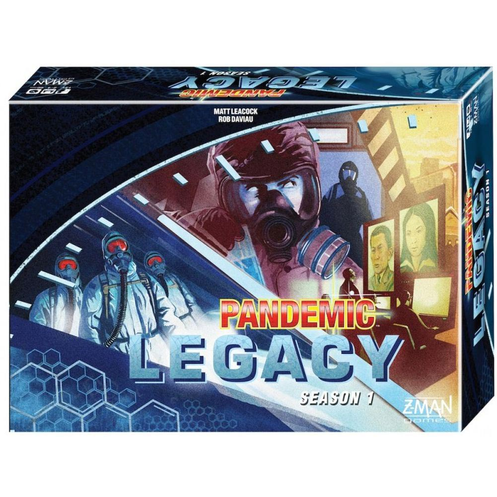 Pandemic-Legacy-Blue-Board-Game-1