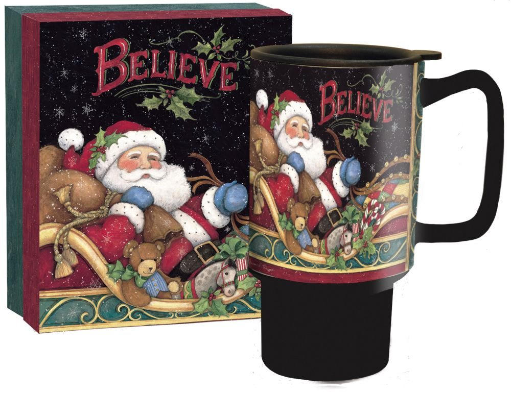 Believe-Santa-Travel-Mug-1