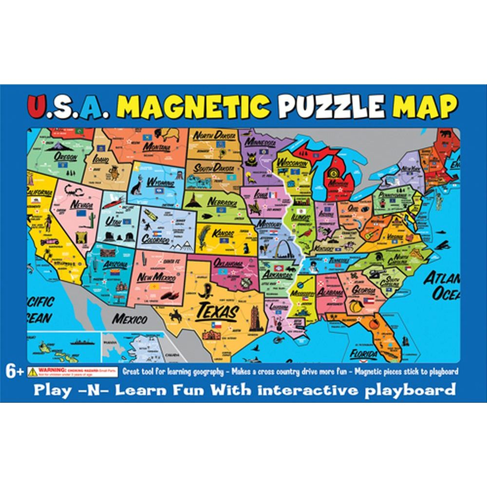 USA-Map-Magnetic-Puzzle-1