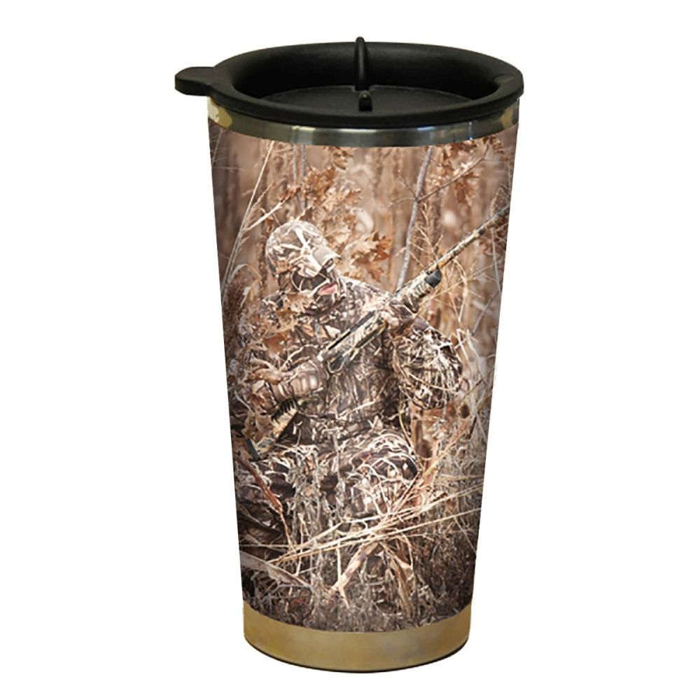 Realtree---Hunter's-Quest---Traveler-Mug-1