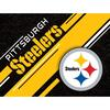 NFL-Pittsburgh-Steelers-Boxed-Note-Cards-2