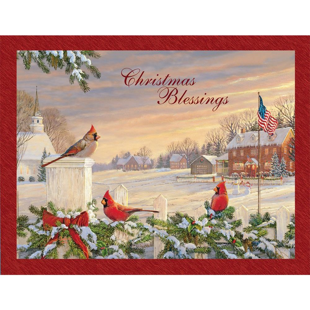 Colors-Of-Christmas-Christmas-Cards-1