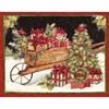 Christmas-Delivery-5.375-In-x-6.875-In-Christmas-Cards-1