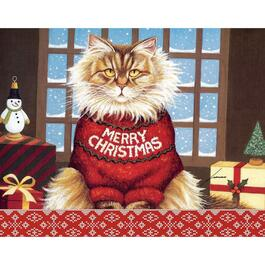 Squeaky's-Christmas-Boxed-Christmas-Cards-1
