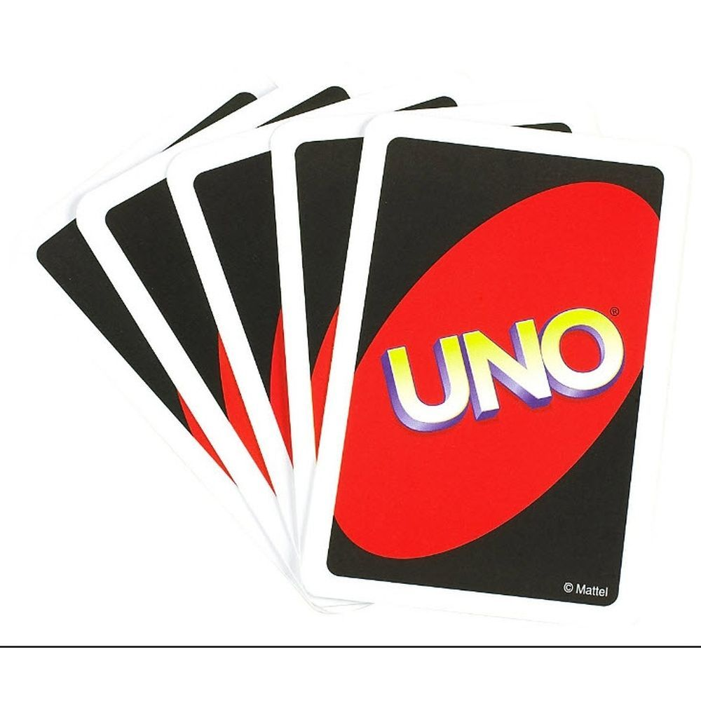 UNO-Card-Game-3