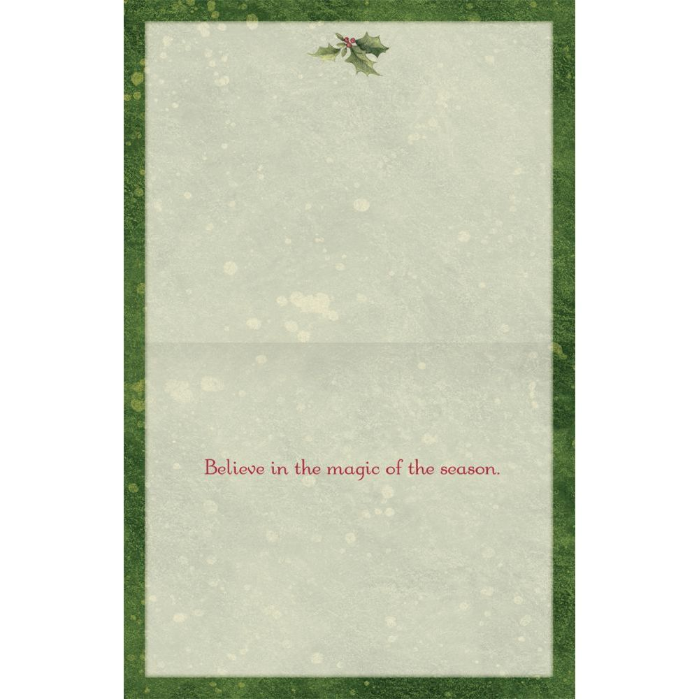 Believe-Santa-Boxed-Christmas-Card-2