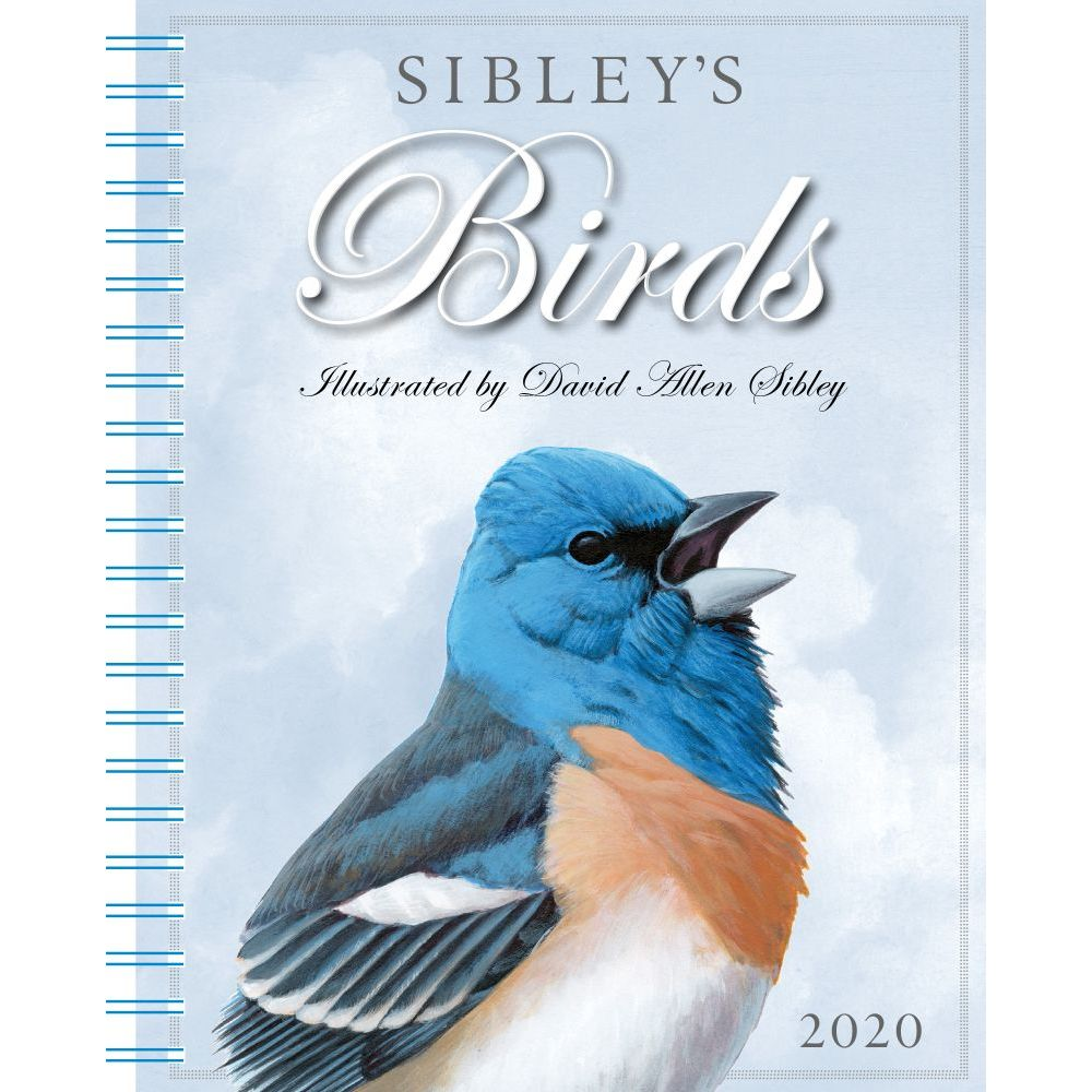 Sibleys-Birds-Planner-1