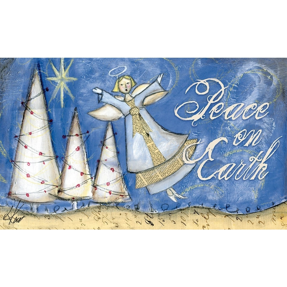 Peace-Angel-Doormat-1