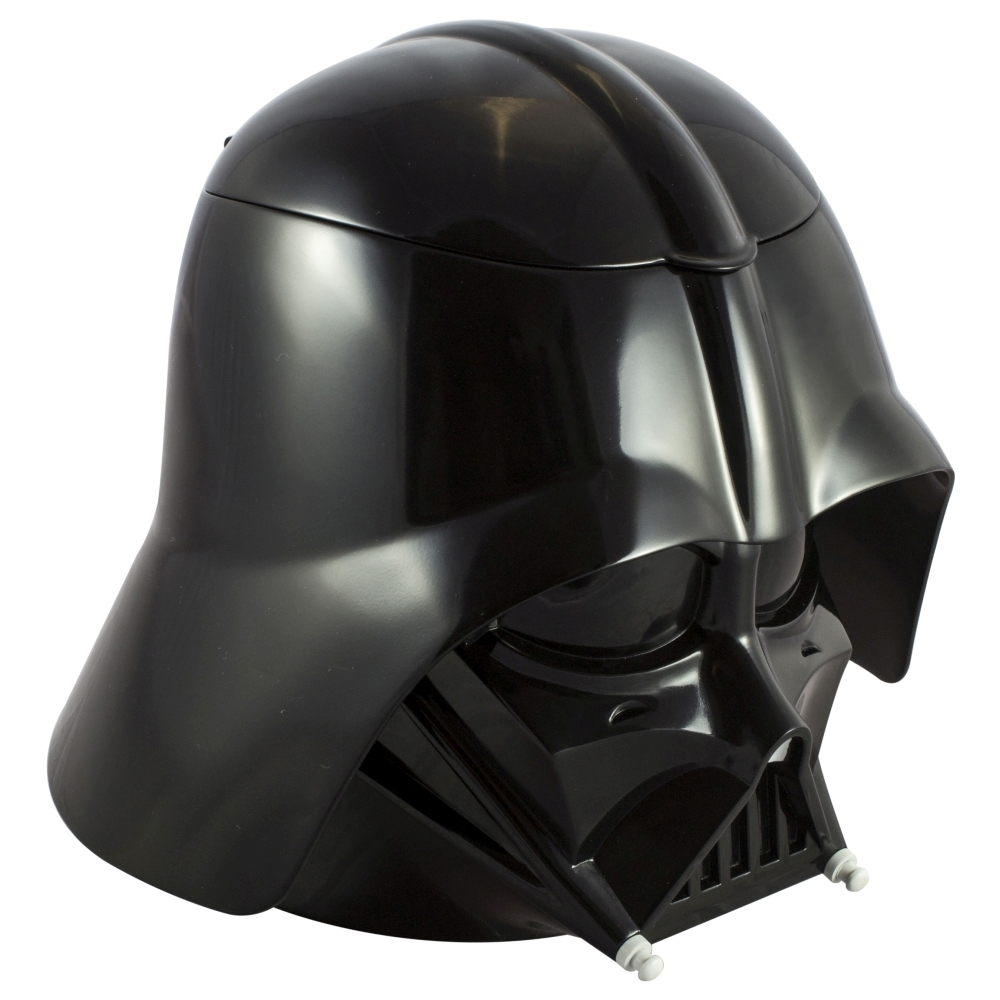Star-Wars-Vader-Plastic-Cookie-Jar-1