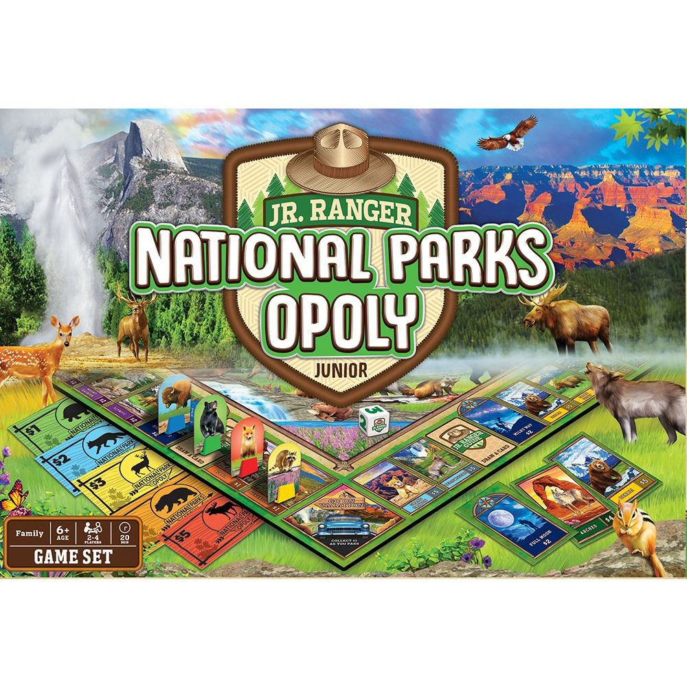National-Parks-Opoly-Junior-1