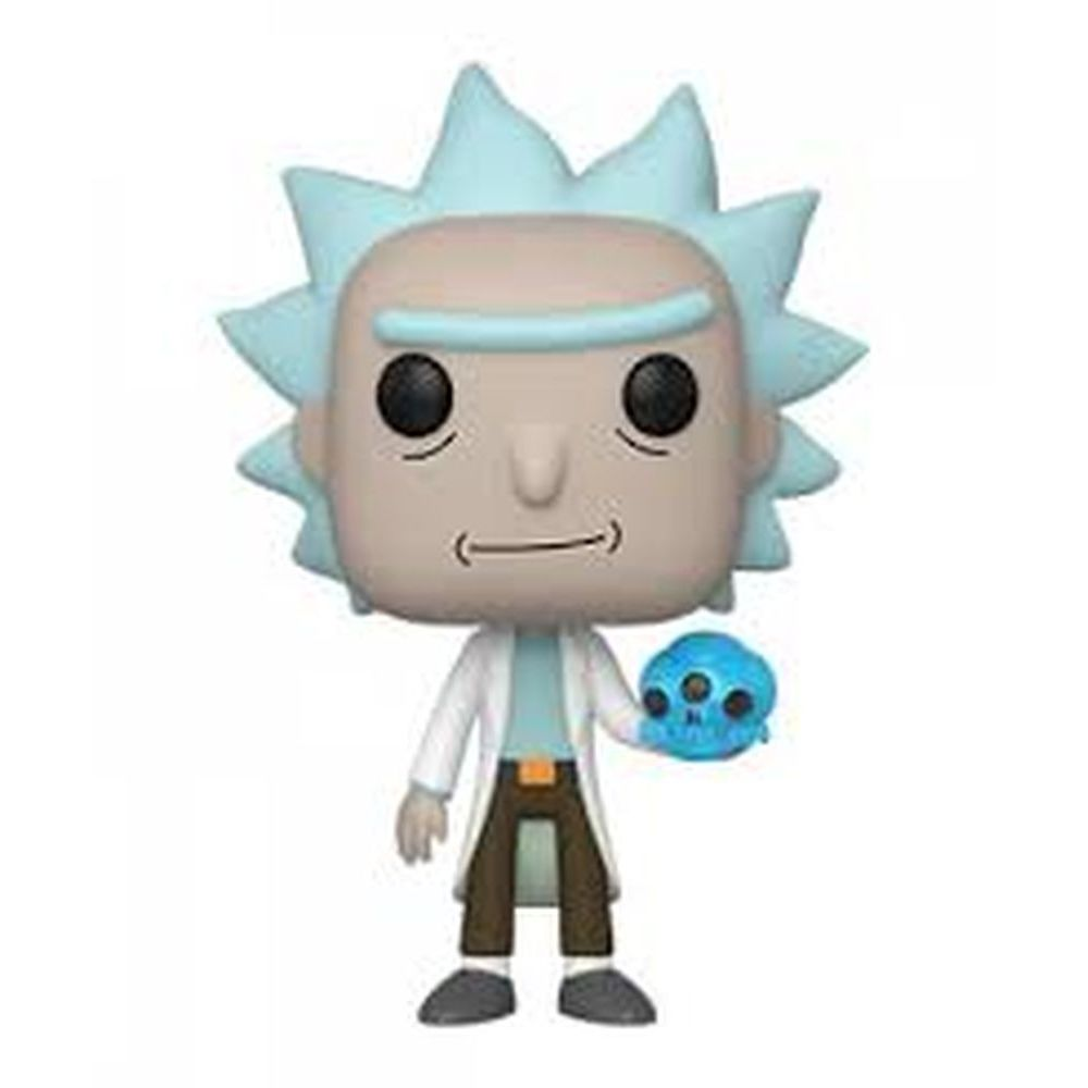 POP!-Rick-&-Morty-S2-Rick-Crystal-Skull-1