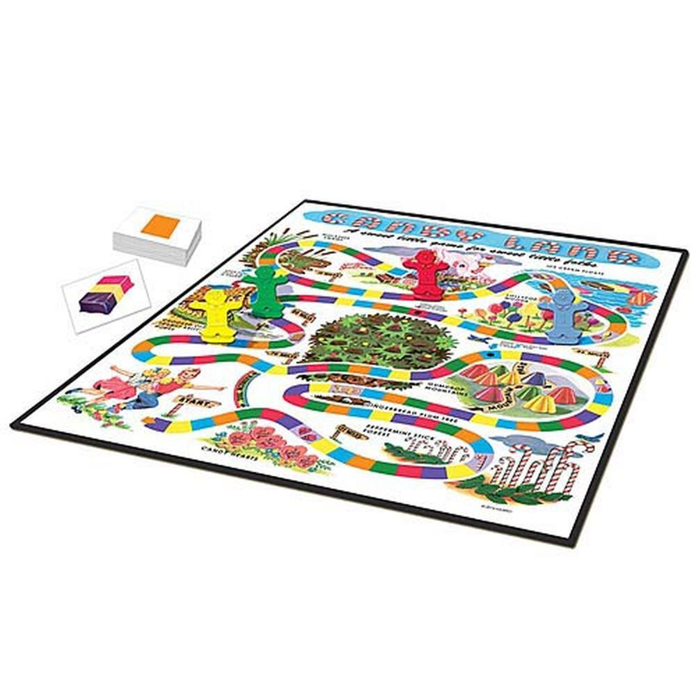 Candy-Land-Board-Game-3