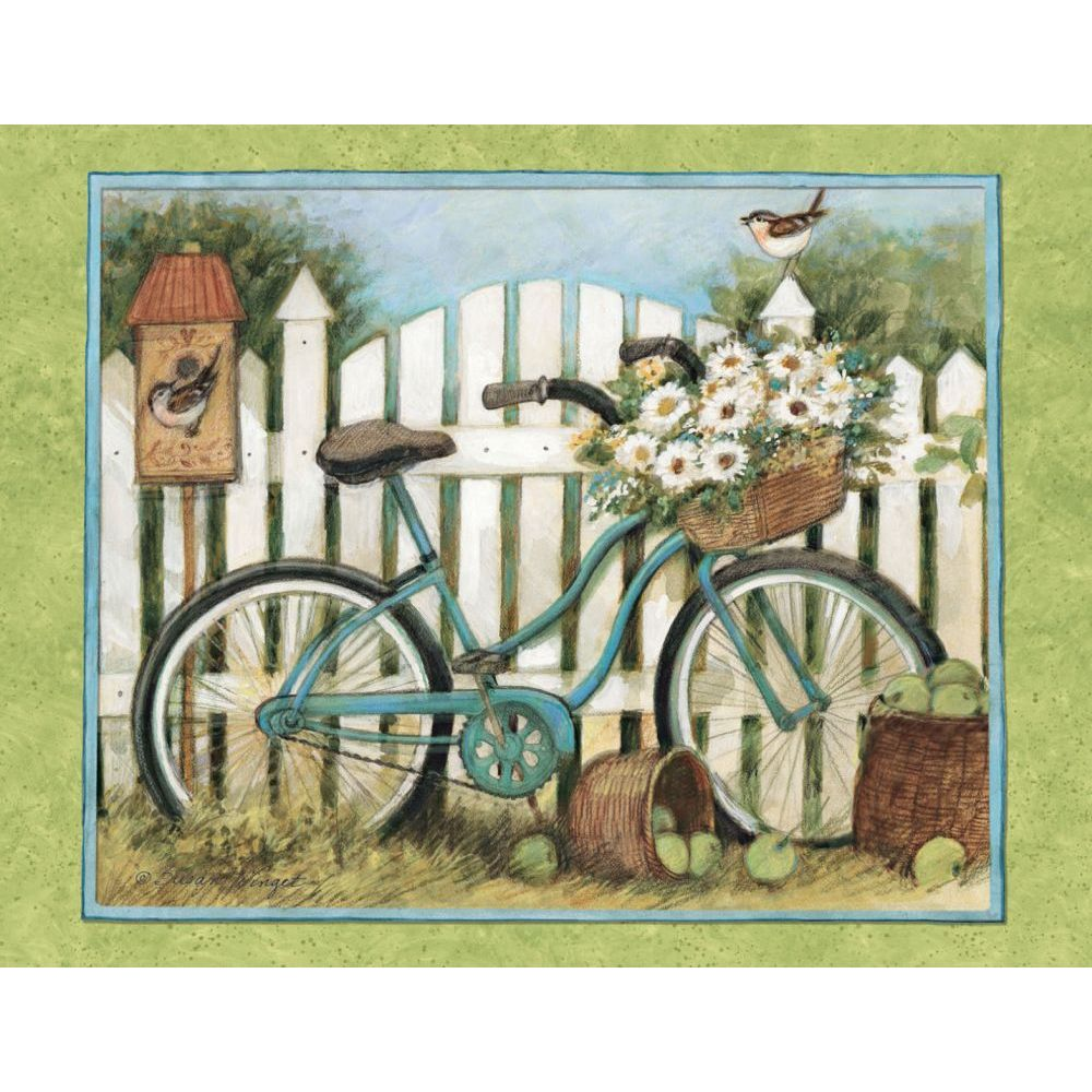 Blue-Bicycle-Note-Cards-1