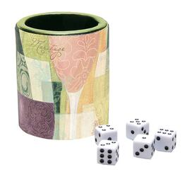 Bottles-&-Glasses-Dice-Cup-1
