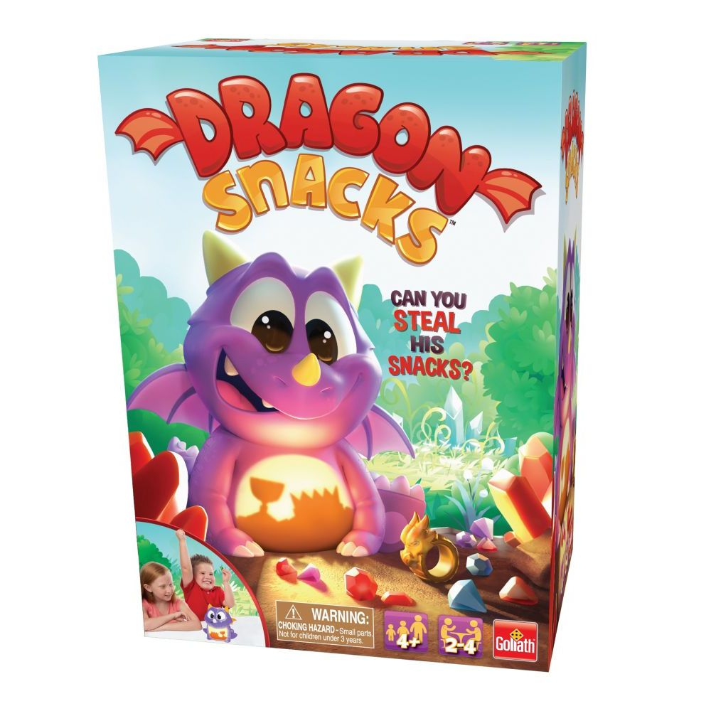 Dragon-Snacks-Game-2