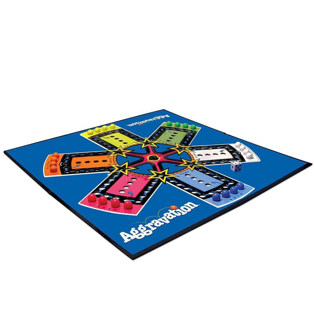 Aggravation-Board-Game-3