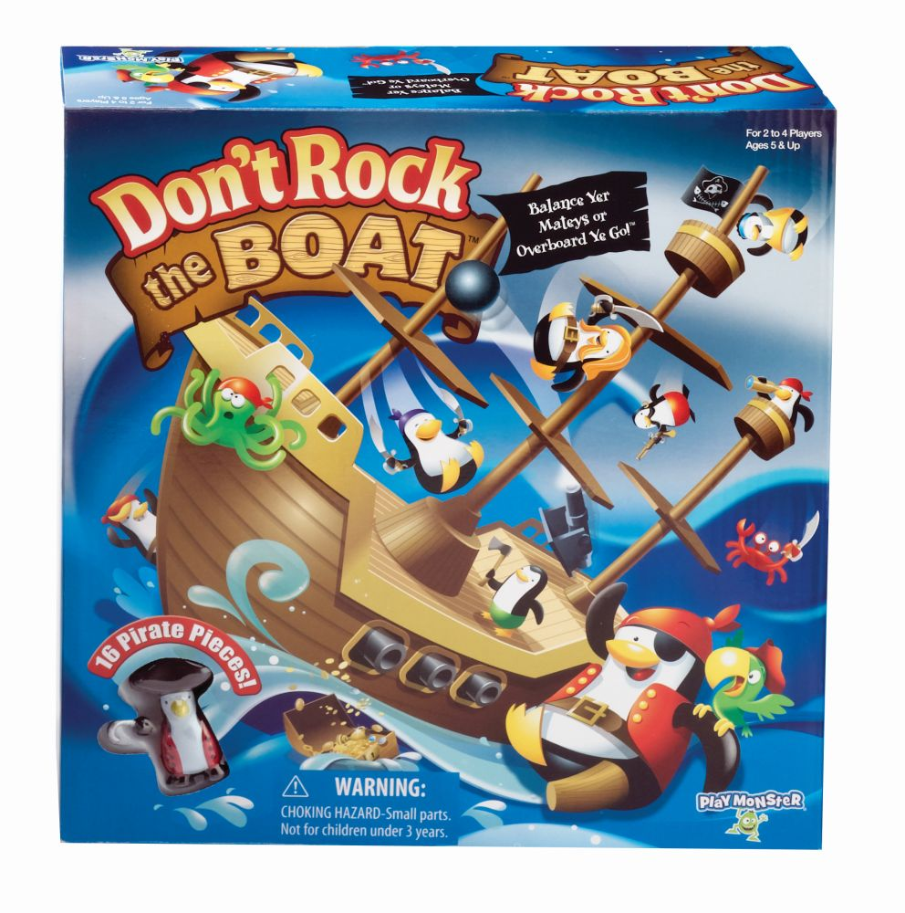 Don't-Rock-the-Boat-Game-1