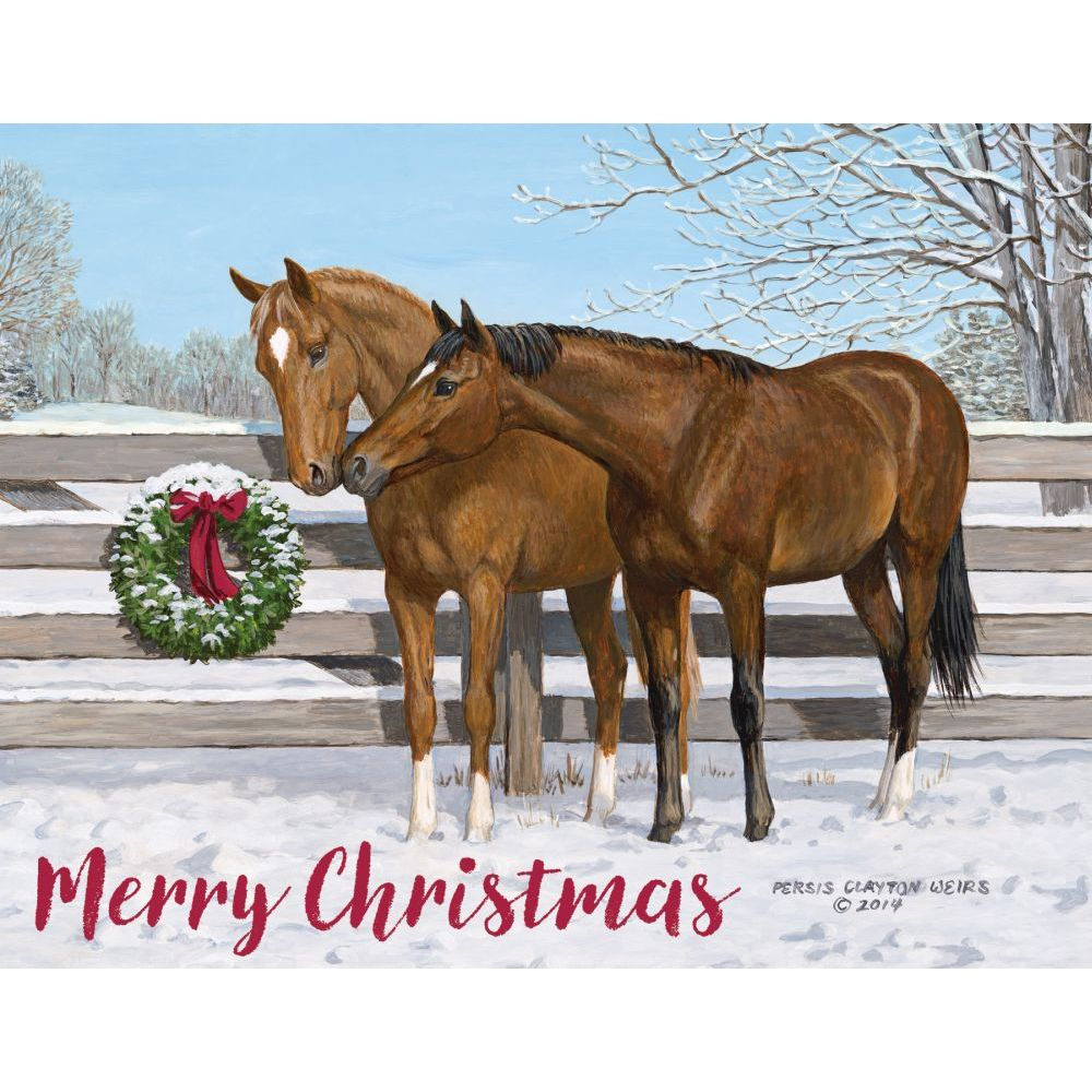 pasture-holiday-assorted-boxed-christmas-cards-image-5
