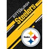 Pittsburgh-Steelers-Classic-Journal-1