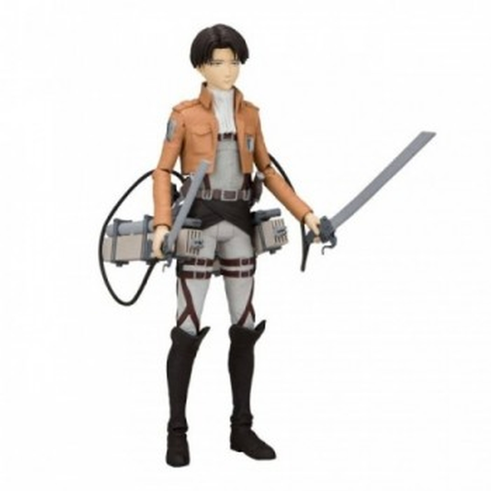 Attack-on-Titan-Levi-Action-Figure-1