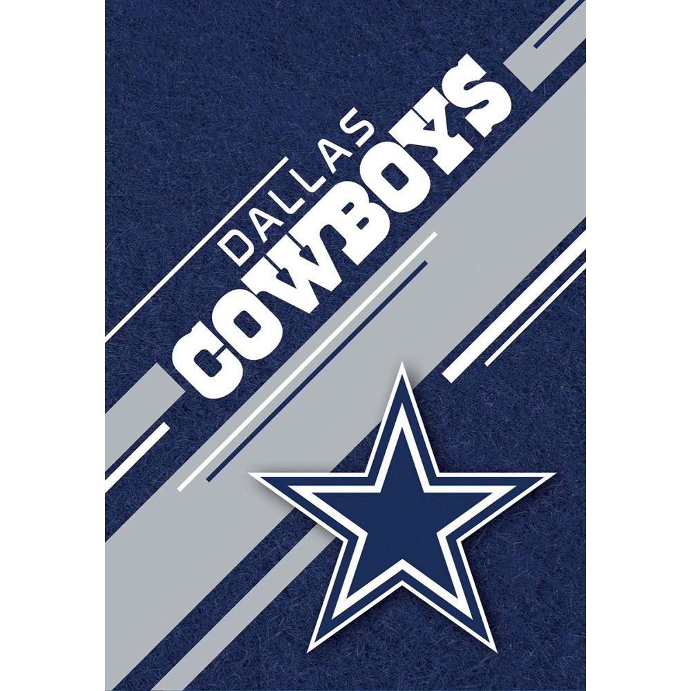Dallas-Cowboys-Perfect-Bound-Journal-1