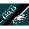 NFL-Philadelphia-Eagles-Boxed-Note-Cards-2