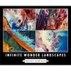 GC-Infinite-Wonder-Landscapes-1000-Piece-Puzzle-1
