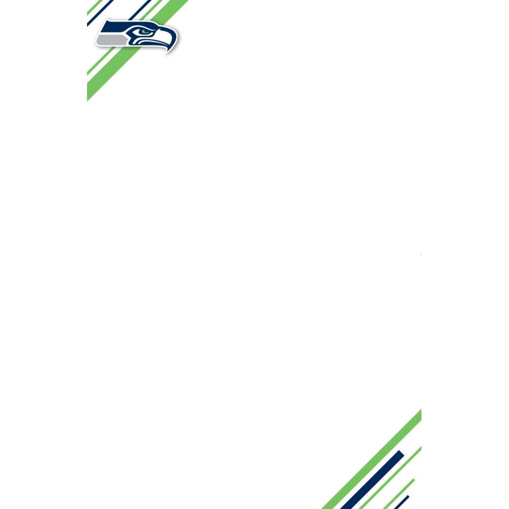 NFL-Seattle-Seahawks-Boxed-Note-Cards-3