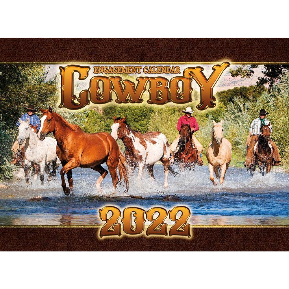 Horse Calendar 2022.8 Best Horse Calendars 2022 Calendarbuy Com