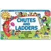 Chutes-and-Ladders-Classic-Board-Game-1