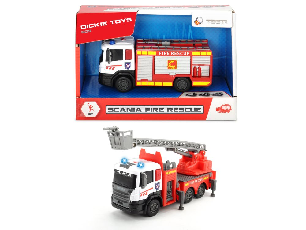 Dickie-Toys-Scania-Fire-Rescue-Vehicle-1