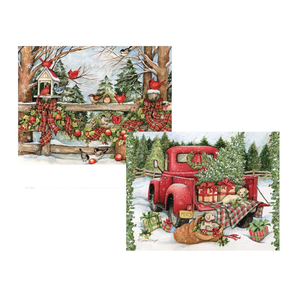 christmas-journey-assorted-5.375-in-x-6.875-in-boxed-christmas-cards-image-main