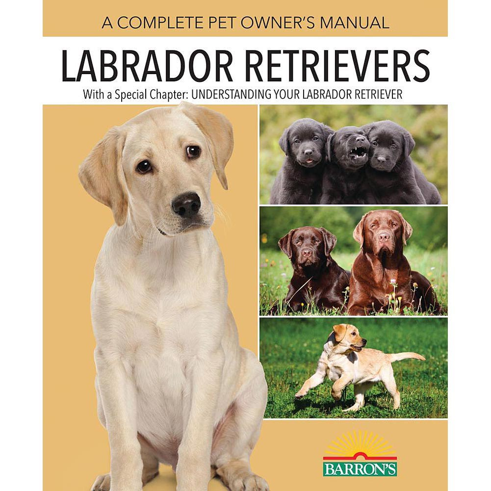 Labrador-Retrievers-Complete-Pet-Owner's-Manual-1