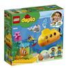 LEGO-Duplo-Submarine-Adventure-2