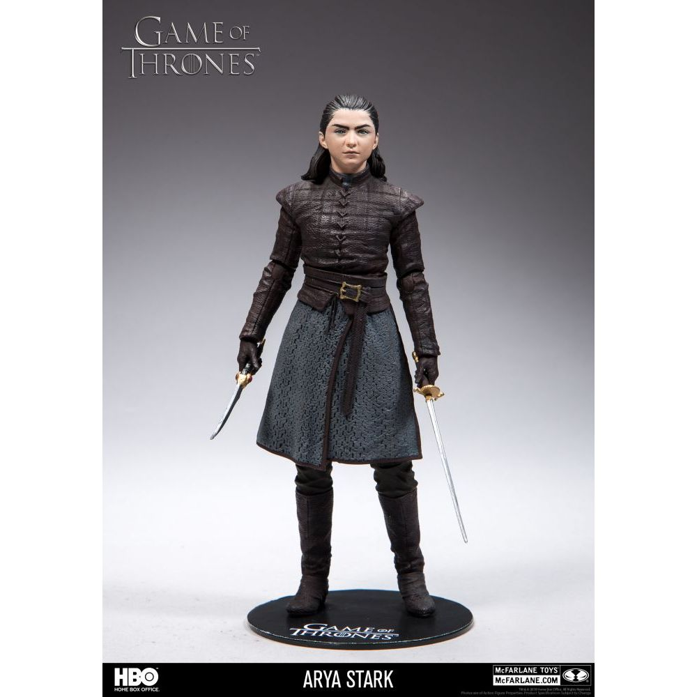 GOT-S1-Arya-Stark-Figure-1