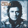 Johnny-Cash-Wall-Calendar-1