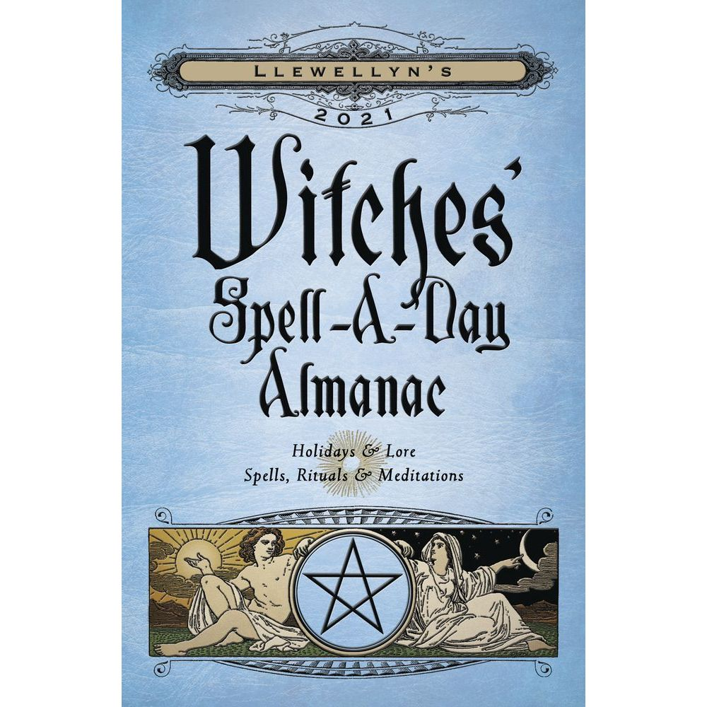 Witches-Spell-A-Day-Almanac-image-2