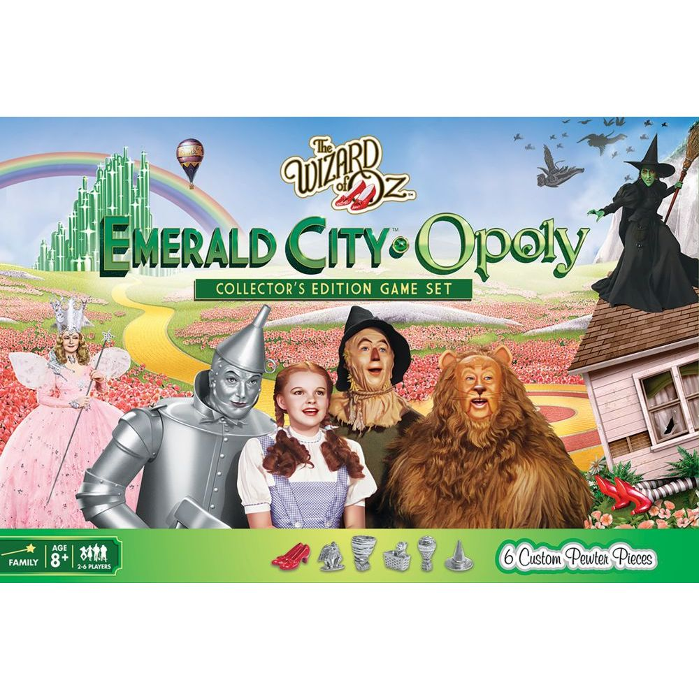 Wizard-of-Oz-Opoly-1