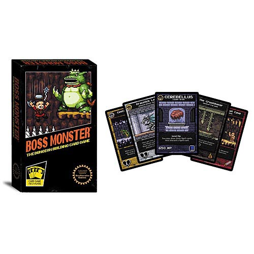 Boss-Monster-Dungeon-Card-Building-Game-1