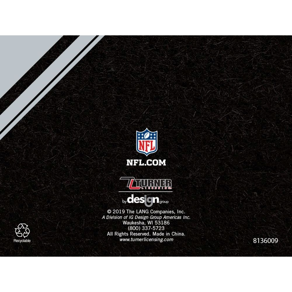 NFL-Raiders-Boxed-Note-Cards-5